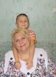 Irina, 51  , Apatity