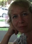 Tatyana, 48  , Syktyvkar