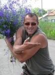 Aleksandr, 54  , Cheboksary