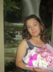 Marinka, 30, Ufa