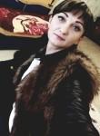 Александра - Волгодонск