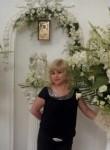 Larisa Yunak, 50  , Kamieniec Podolski