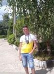 Andrey, 35  , Chaykovskiy