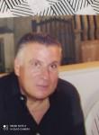 Salvo, 65  , Trapani