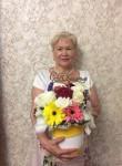 Svetlana, 67  , Agidel
