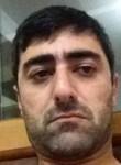 Grigoriy, 40  , Adler