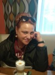 Tanyana, 47, Yekaterinburg