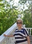 Galina, 59, Novosibirsk