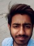 kooldeep, 24  , Pali (Rajasthan)