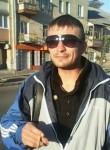 Maks, 34, Kharkiv