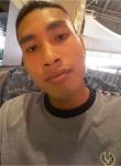 พี่แฟร์, 19  , Bangkok
