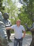 Roman, 34, Yekaterinburg