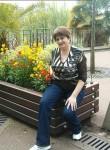 Elena, 65  , Rostov-na-Donu