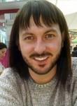 Nikola, 35, Krasnogorskoye (Altai)