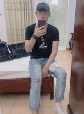 Vương, 18, Vietnam, Thanh Hoa