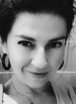 Anna, 34, Toronto