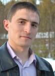 Mikhail, 29  , Izhevsk