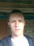 Volchonok, 28  , Barnaul