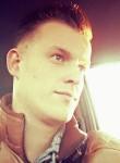 Frerik, 29  , Leeuwarden