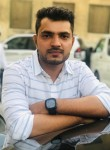 Bilal Bilal, 20  , Trichur