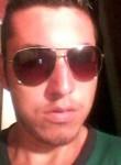 Diego, 23  , Itaperucu