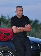 Maks, 44, Turkey, Antalya