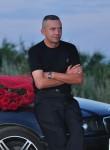 Maks, 43, Kortrijk