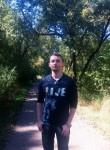 Maksim, 28, Dzerzhinsk