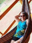 MARIA, 58  , Ararangua