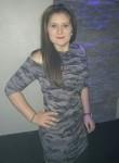 Natascha, 24  , Deggendorf