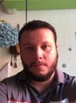 Hugo, 40  , Santa Cruz de la Sierra