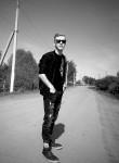 Aleksandr Efim, 18, Oskemen