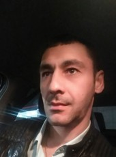 Rinat, 33, Russia, Moscow