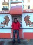 Roman, 38, Oskemen