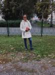 Tatyana, 58  , Prokopevsk