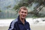 Mikhail, 33 - Just Me Photography 1