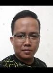 Lawrence, 33  , Bintulu