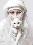 نجمه , 40  , Al Mansurah