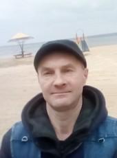 Aleksey, 53, Belarus, Brest