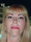 Tanya, 47  , Kiev