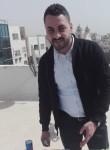 rafy, 34  , Amman