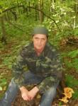 Mikhail, 55  , Cheboksary