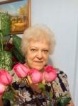 Valentina Gutsalyuk, 69  , Maykop
