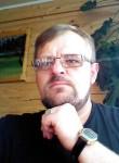 Юрий, 40 лет, Радужный (Югра)