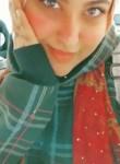 Ali, 22, Misratah
