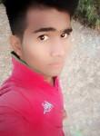 Manish, 18  , Nimbahera