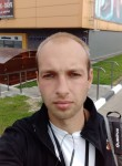Sergey, 29  , Domodedovo