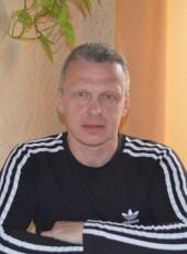 Vladislav, 48, Russia, Saint Petersburg
