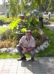 Maksim, 32  , Yuzhnouralsk