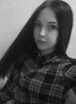 Lera, 20  , Khabarovsk
